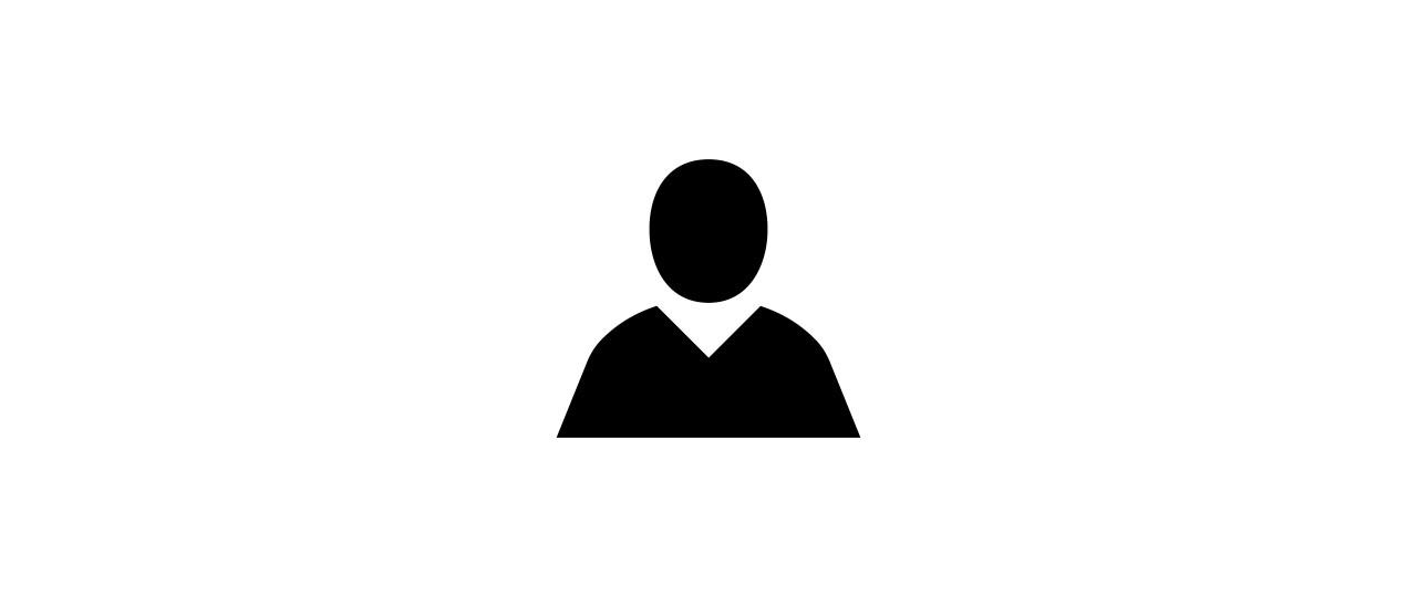 user active icon