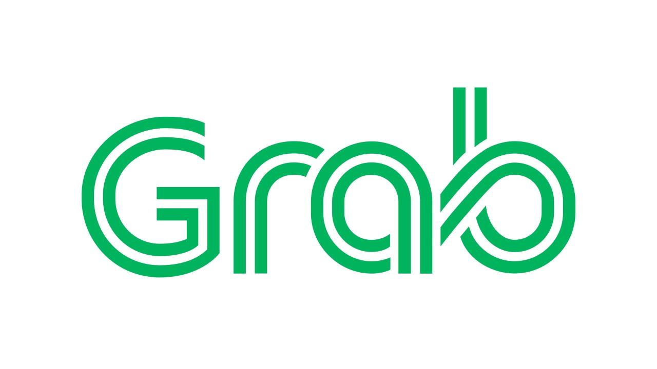 Grab icon; image used for HSBC Malaysia Raya promotion page.
