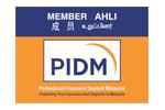 PIDM logo