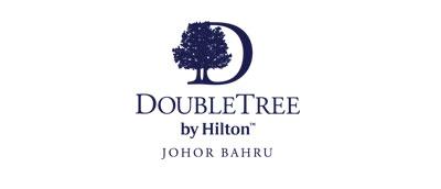 Doubletree Resort by Hilton Hotel Johor Bahru