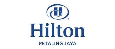 Hilton Hotel Petaling Jaya