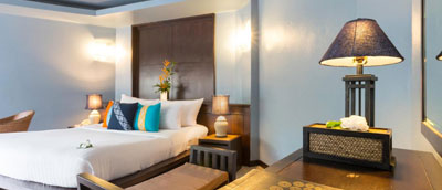 Peace Laguna Resort & Spa, Sehari Tour